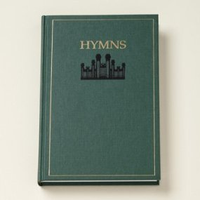 Hymns of the Church of Jesus Christ of Latter-Day Saints-0
