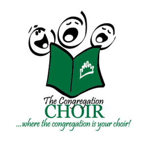 We Thank Thee, O God, for a Prophet - with vocal countermelody-0