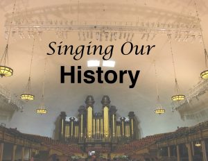 singing-our-history