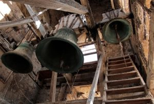 church-bells-rszd