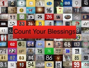 count-your-blessingsfbrszd
