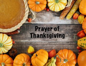 prayer-of-thanksgiving-1