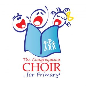 Primary Songs - Downloadable Congregation Choir for Primary Arrangements